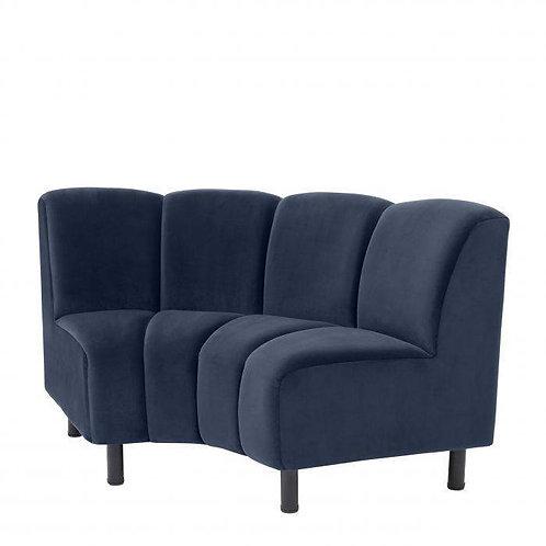 Sofa ''HILLMAN''
