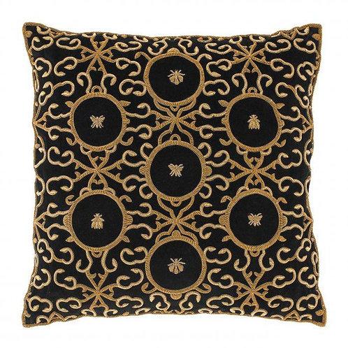 Pillow FIGUET