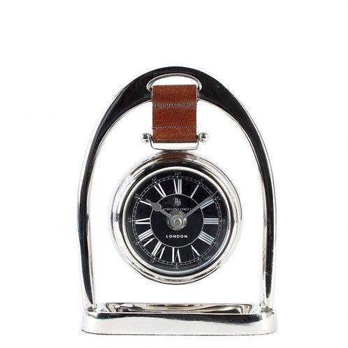 Clock BAXTER Small