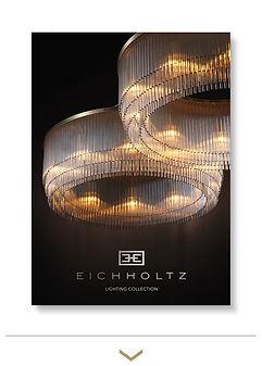 Eichholtz_Brochure-NewCollection_2021_Li