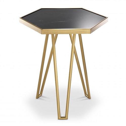 "Side Table ""SAMSON"""