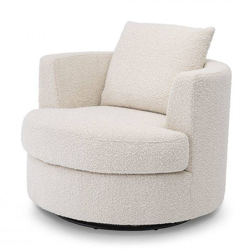 """Swivel Chair """"FELIX"""""""