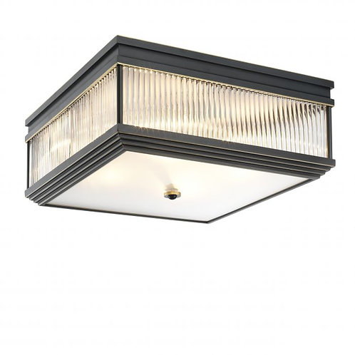 Ceiling Lamp Marly Bronze