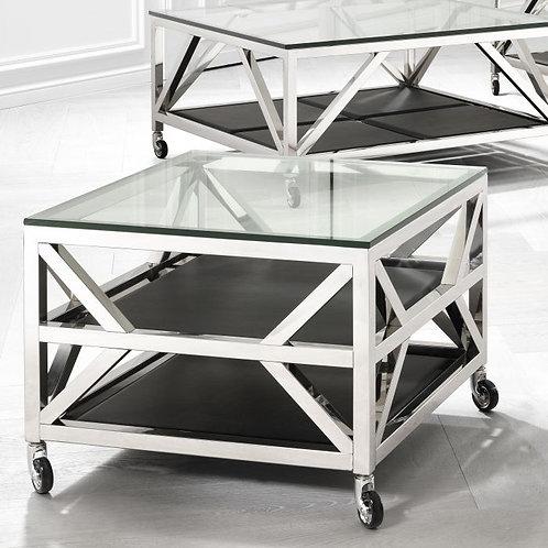 Side Table PRADO