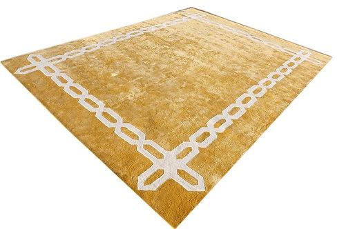 Carpet HIGHLANDER
