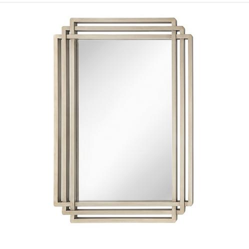 OSWIN Wall Mirror