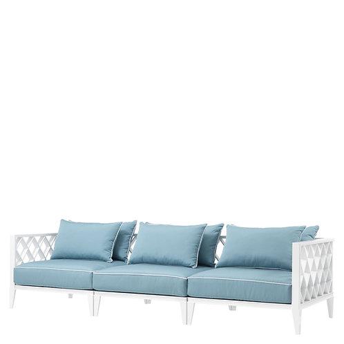 Sofa Ocean Club White