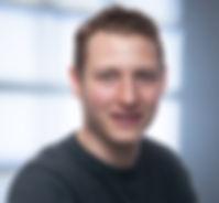 Philipp Lechner Gesund und Frei Innsbruck Tirol Humanenergeitker Gesundheitstrainer Personaltrainer Mentaltrainer Fitnesstrainer Meta Peat