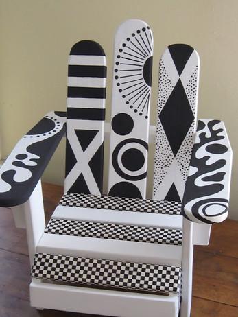 kiddie chair 2.jpg