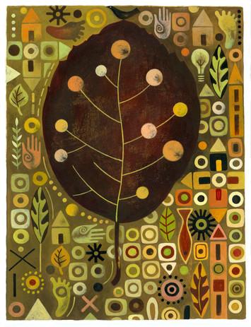 autmn leaf001.jpg