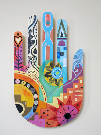 revised hand.jpg