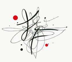 japan foundation logo001