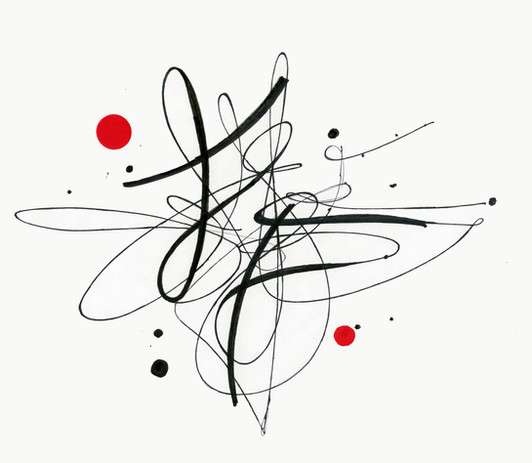 japan foundation logo001.jpg