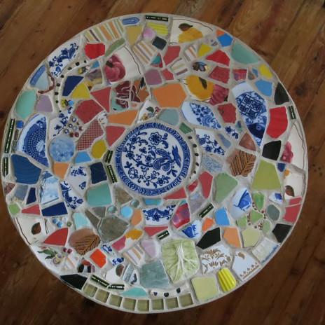 mosaic garden table.jpg