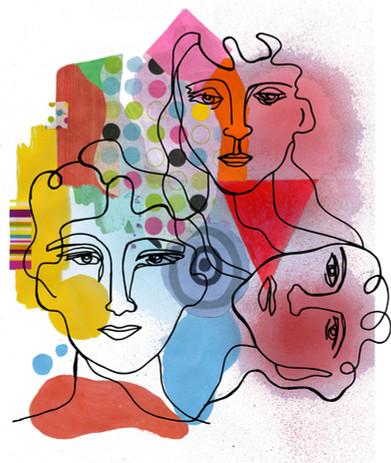 gesture faces.jpg