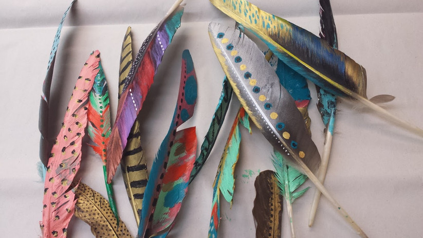 painted feathers.jpg
