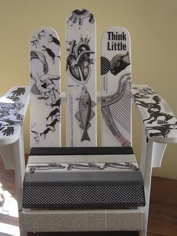 kiddie chairs.jpg