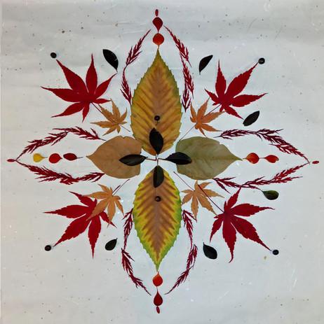 leaf art.jpg