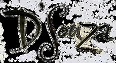 D'Souza001.png