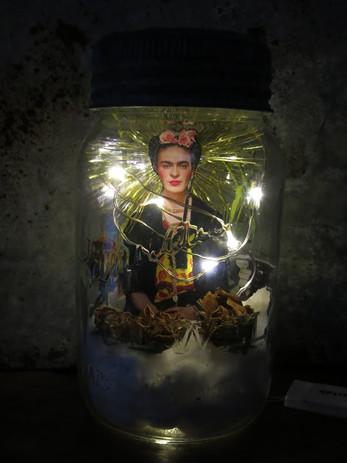 frida mason jar.jpg