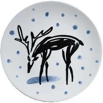 winter_deer.png
