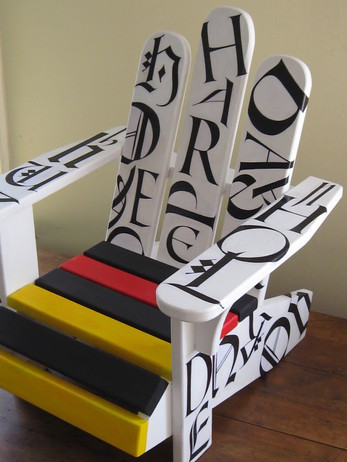 kiddie chair 3.jpg