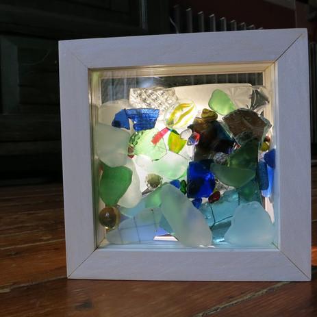 beachglass box 2.jpg