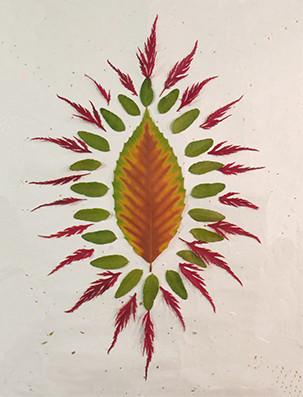 fire leaf.jpg