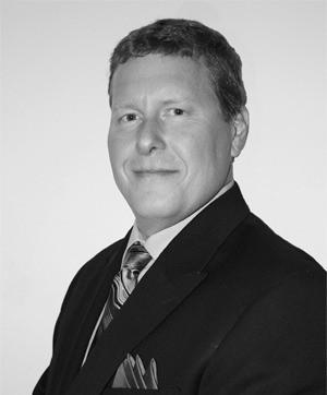 John Buck - 2019 Speaker