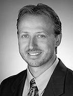 Dr. Jonathan Lundgren - 2019 Speaker