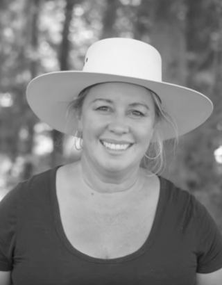 Melissa Brandao - 2019 Speaker
