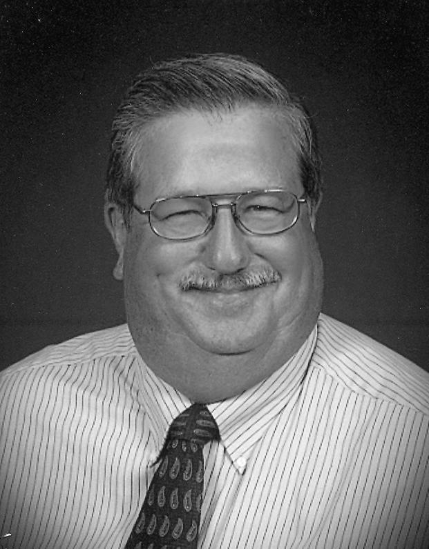 Mike Shuter - 2019 Speaker