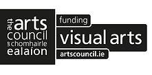 Website Arts Council Logo 2.jpg