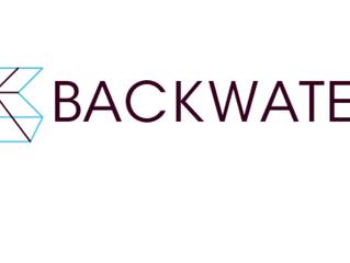 Backwater Project Residency