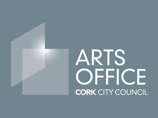 Cork City Council Artist Bursary Award