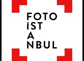 FOTO ISTANBUL