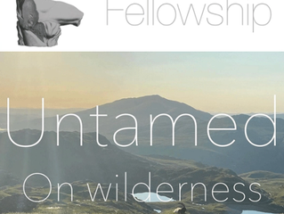The Alpine Fellowship
