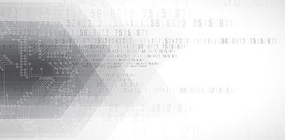 B&W Coding Image Services Image.jpg
