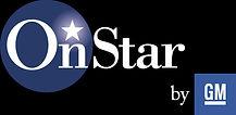 GM OnStar