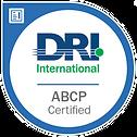 DRI_ABCP.png