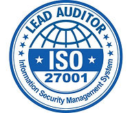 ISO%20Lead%20Auditor_edited.jpg