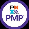 Project Management Professional PMP