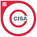ISACA CISA Certified Information Systems Auditor