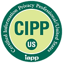 CIPP-US Certified Information Privacy Professional - United States