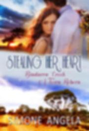 stealing her heart ebook cover d 28oct20