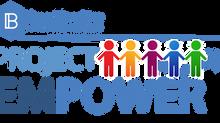 Project Empower: Breezi to Train Underprivileged Children