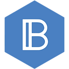 Breezi Speaking Logo | Speak Easy with Breezi