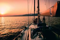 markos-mant-0nKRq0IknHw-unsplash Sailing