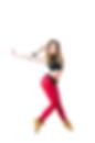 dancer_PNG132.png