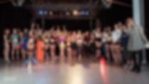 пол дэнс, обучение танцу на пилоне, школа танцев спб, pole dance студия в спб, школа танцев пол дэнс